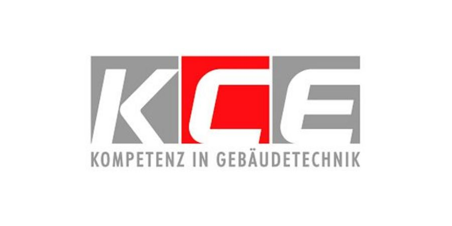KCE kühn Consulting Engineering GmbH