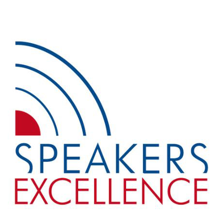 Speakers Excellence Deutschland Holding GmbH