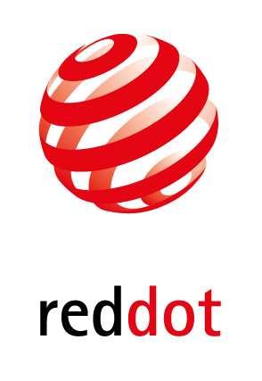 Red Dot GmbH & Co. KG