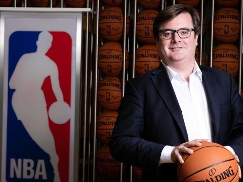 Basketballer datieren Modelle
