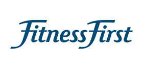 Fitness First Germany GmbH Firmenlogo