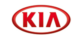 KIA MOTORS Europe GmbH Firmenlogo
