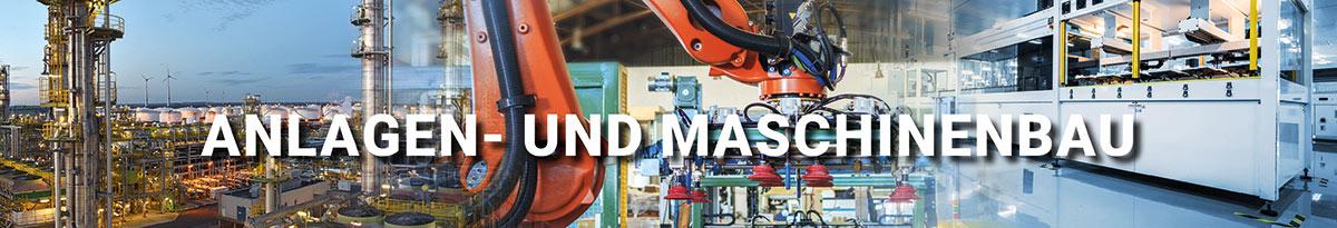Anlagen-und-Maschinennbau