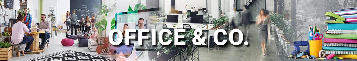 Office & Co.