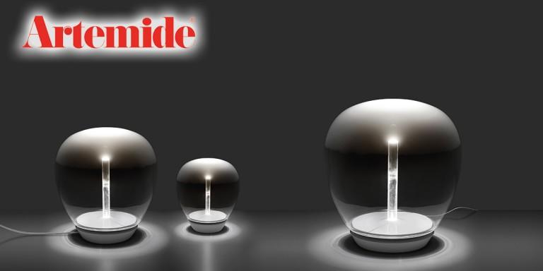 Artemide Gmbh Licht Fur Den Menschen