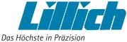 Willy Lillich GmbH