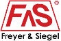 Freyer & Siegel Elektronik GmbH & Co. KG