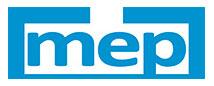 mep elektrik GmbH & Co. KG