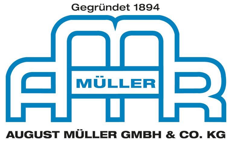 August Müller GmbH & Co. KG