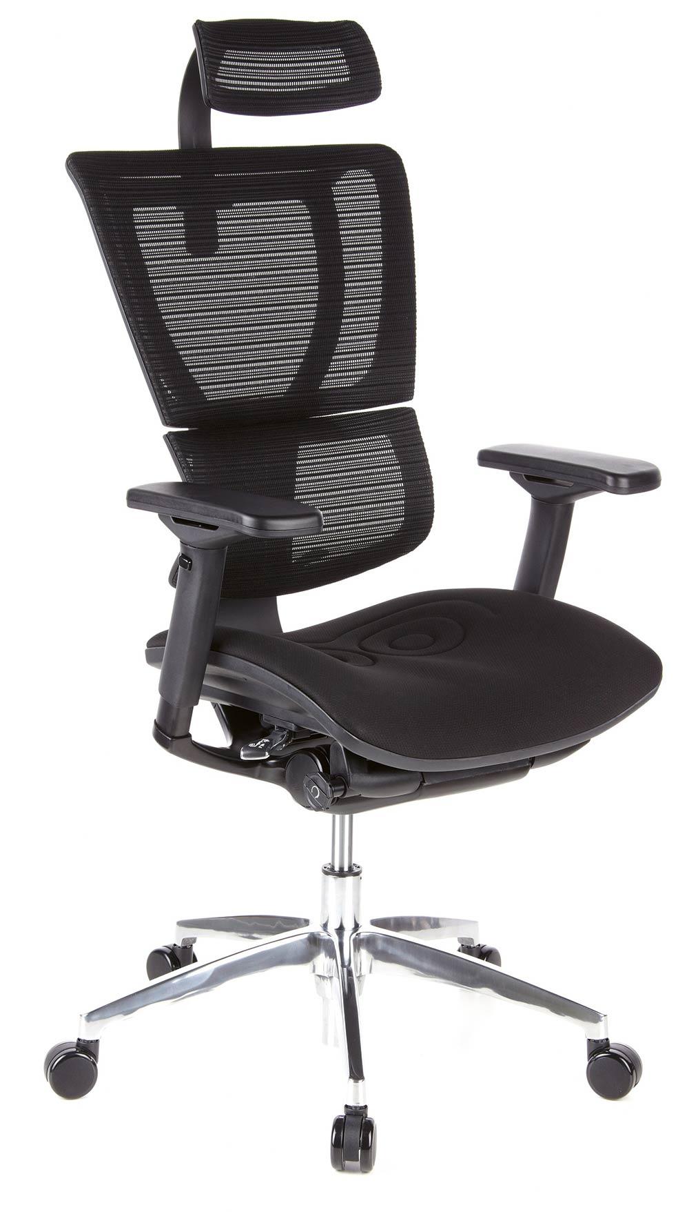 Der Richtige Dreh Mit Stühlen
