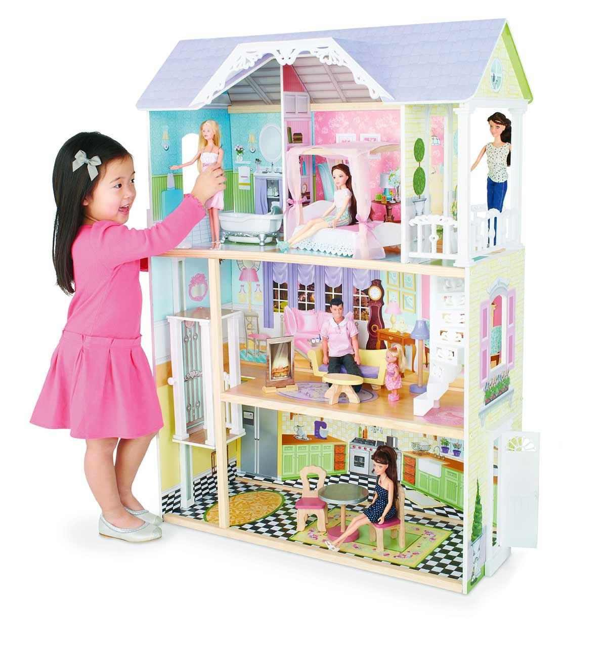 Spielzeug Für Kinder Ab 1 Jahr Toys R Us -|- Ausreise Info