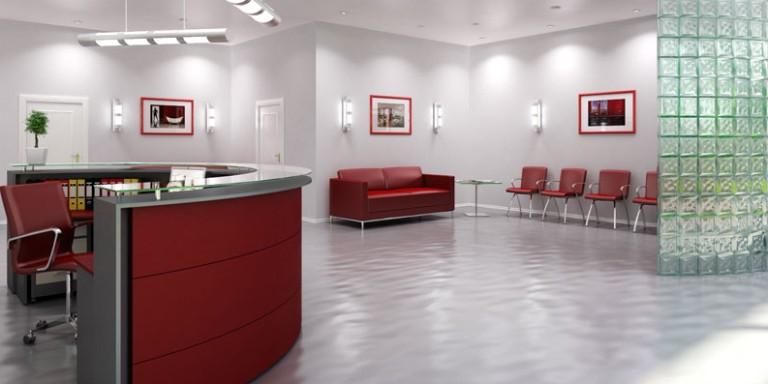 Ams Möbelmanufaktur Hochwertige Möbelsysteme
