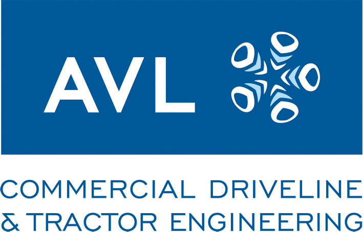 AVL Commercial Driveline & Tractor Engineering GmbH