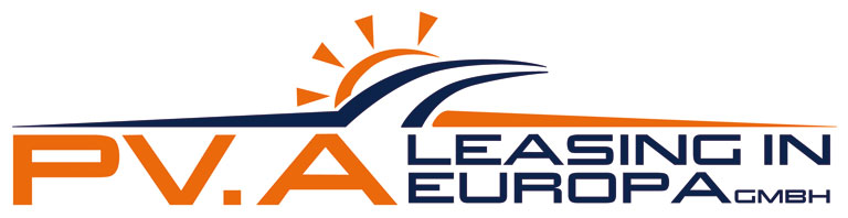 PV.A Leasing in Europa GmbH