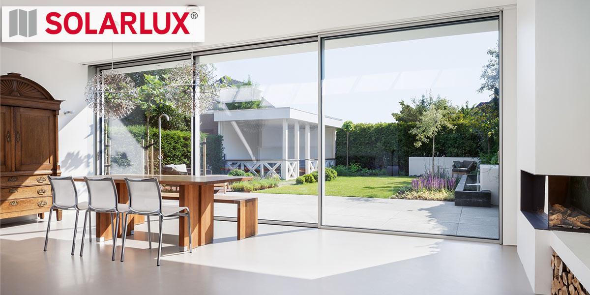 Solarlux GmbH | Wirtschaftsforum