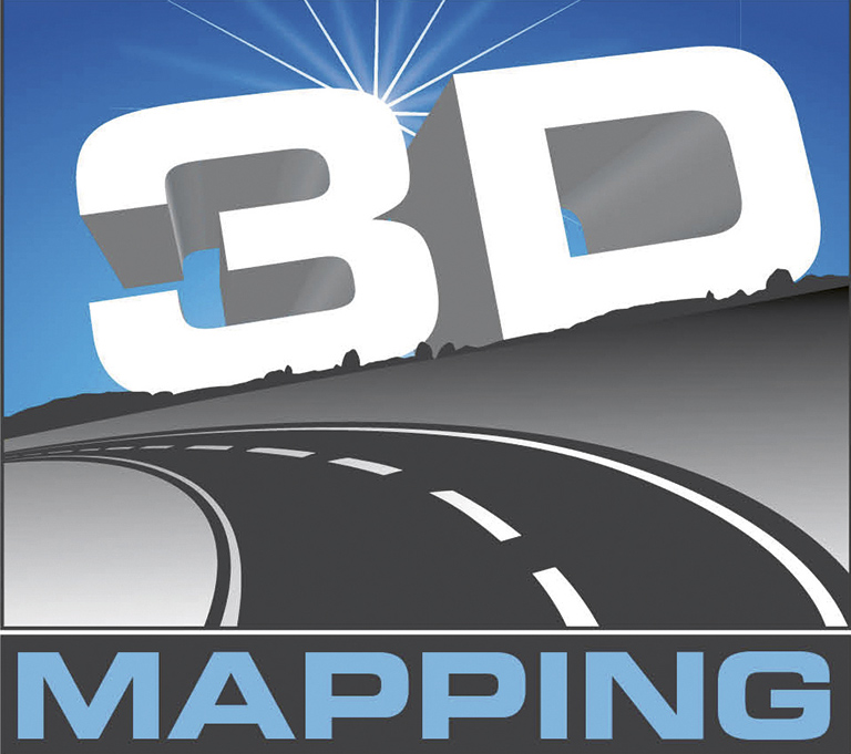 3D Mapping Solutions GmbH