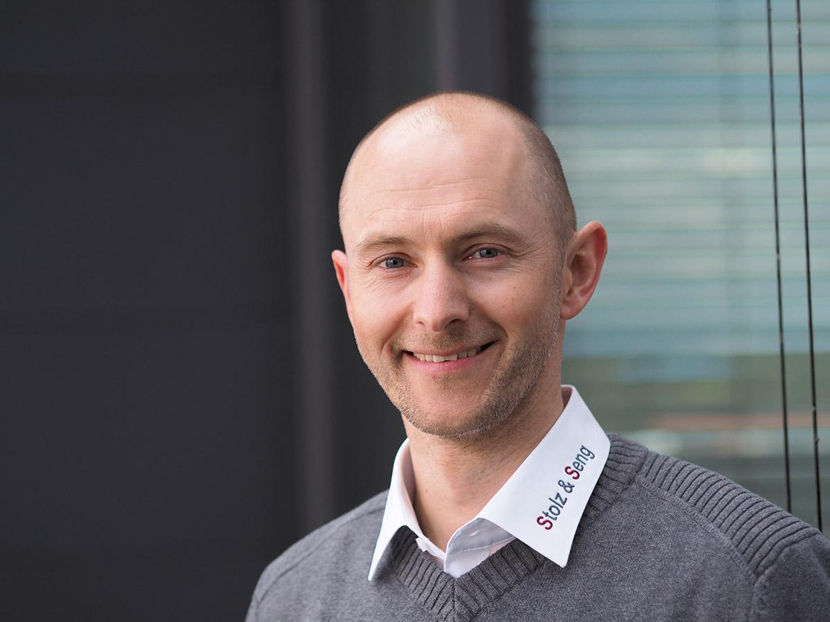 Christian Stolz stolz seng kunststoffspritzguss und formenbau gmbh wirtschaftsforum