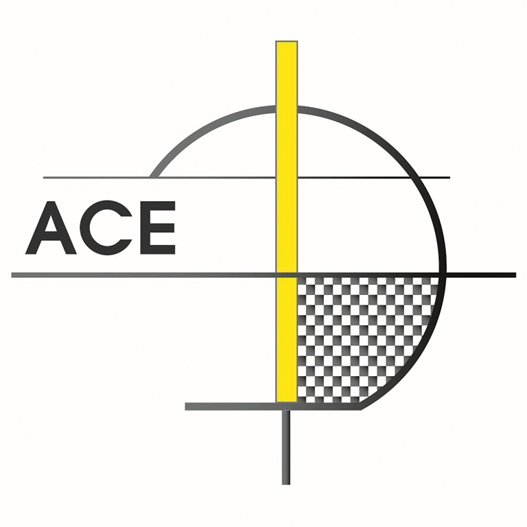 ACE Advanced Composite Engineering GmbH