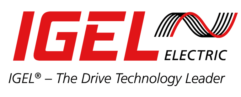 IGEL® Electric GmbH