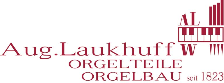 Aug. Laukhuff GmbH & Co. KG