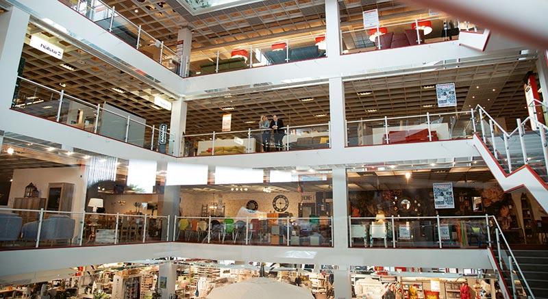 Möbel Neust Gmbh Wirtschaftsforum