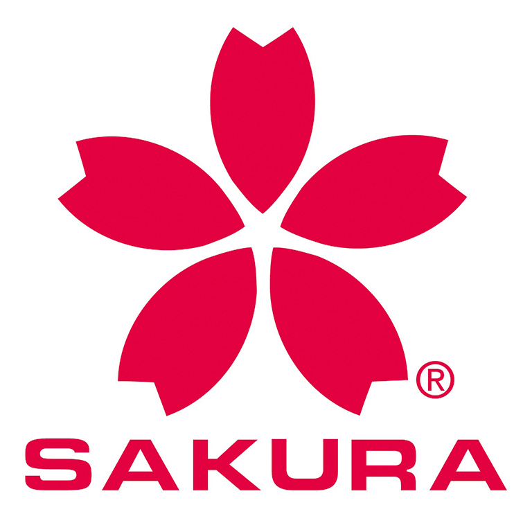 Sakura Finetek Germany GmbH