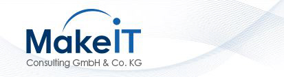 MakeIT Consulting GmbH & Co. KG