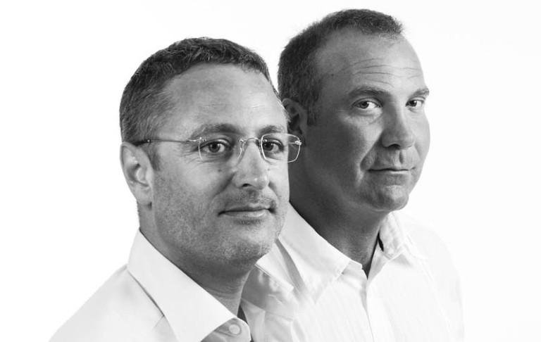 ... Heizen und Gründer von Tempratec: Ralf <b>Ben Salah</b> und David Rackov. - ralf_ben_salah_david_rackov_DEFAULT_WIDTH