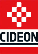 CIDEON Engineering GmbH & Co. KG