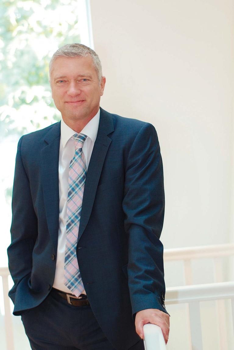 Peter Hartig