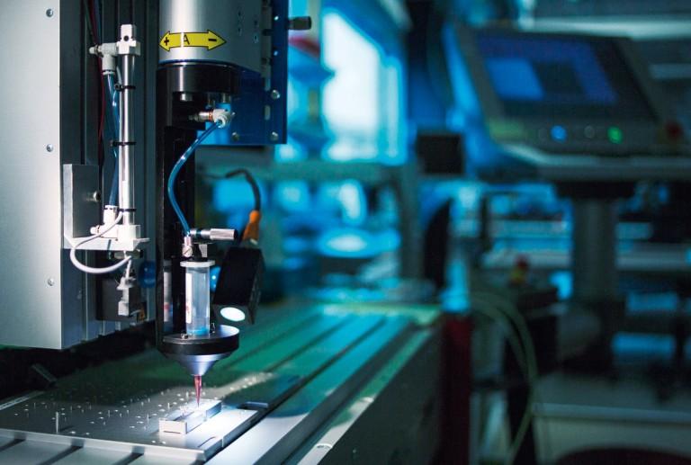 Laser Entfernungsmesser Vectronix : Vectronix ag wirtschaftsforum