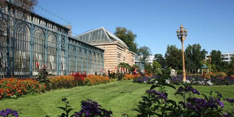 Bauplanung Hannover hjw partner hannover wirtschaftsforum