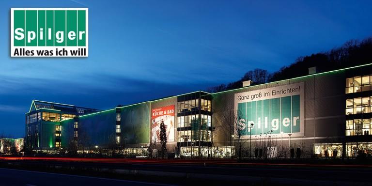 Wohn Center Spilger Gmbh Co Kg Wirtschaftsforum