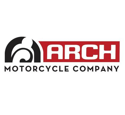 ARCH Motorcycle Company LLC
