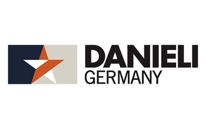 Danieli Germany GmbH
