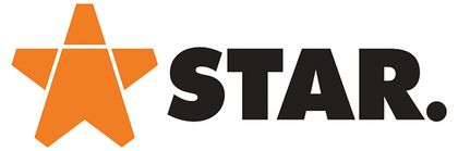 STAR Group Germany GmbH