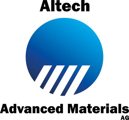 Altech Advanced Materials AG