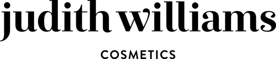 Judith Williams Beauty Institute GmbH