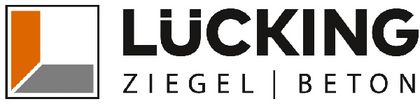 August Lücking GmbH & Co. KG