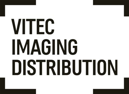 Vitec Imaging Distribution GmbH
