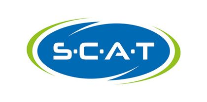 S.C.A.T. Europe GmbH