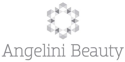 Angelini Beauty GmbH