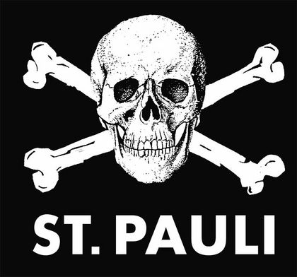 Forum Fc St Pauli